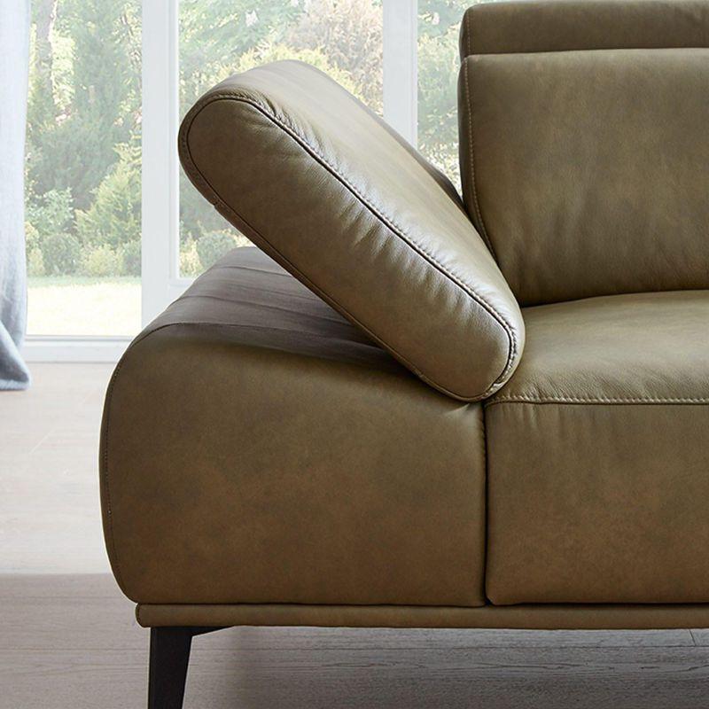 Interliving-Sofa-4002-camouflage_8-min