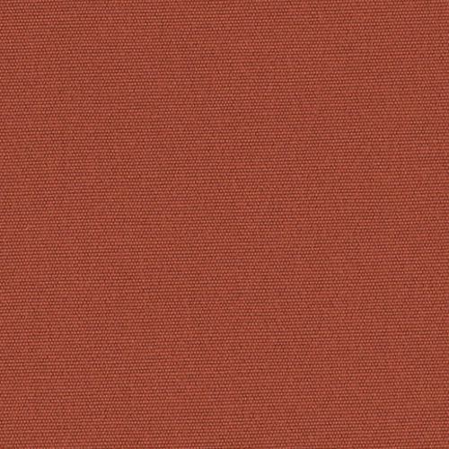 Weish-upl_07_04-terracotta-min