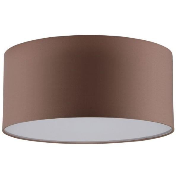 Spot Light Deckenleuchte Josefina 2xE27, Ø 28 cm