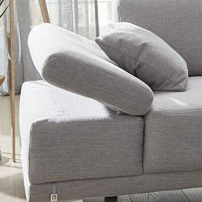 interliving-sofa-4251_9