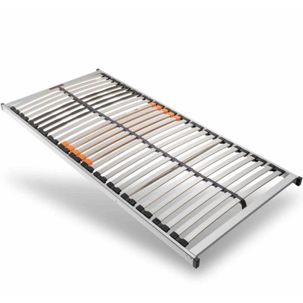 Otten Lattenrost Flexline 1000 UV
