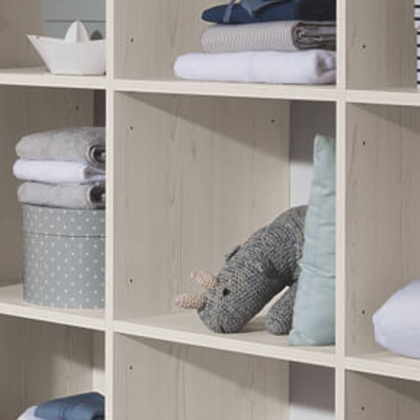PAIDI Einlegeboden für Kleiderschrank Laslo