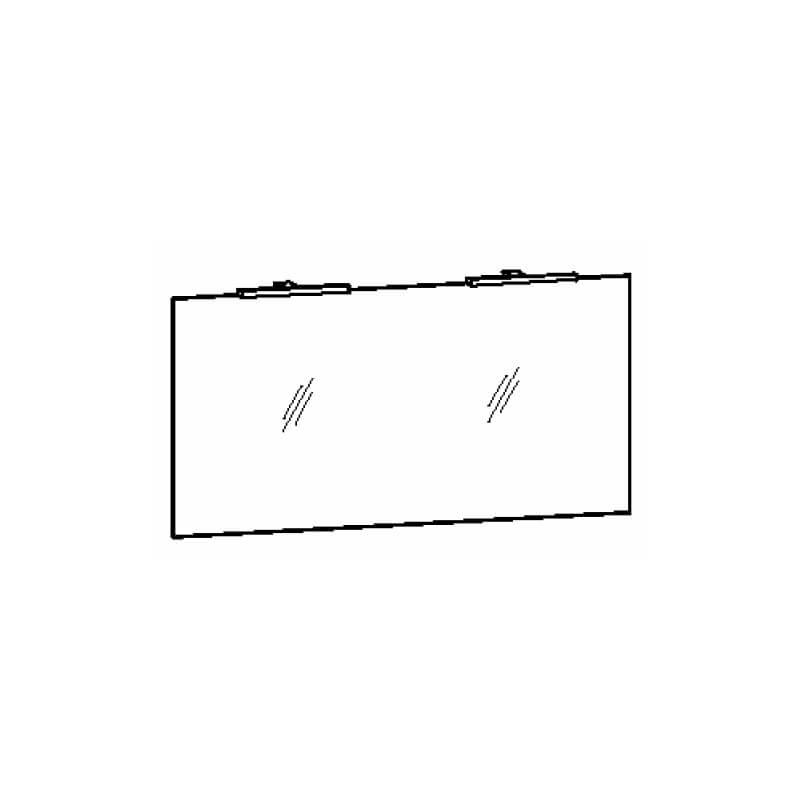 Voglauer-V-Alpin-Spiegel-Aufbauleuchte_ASP12A