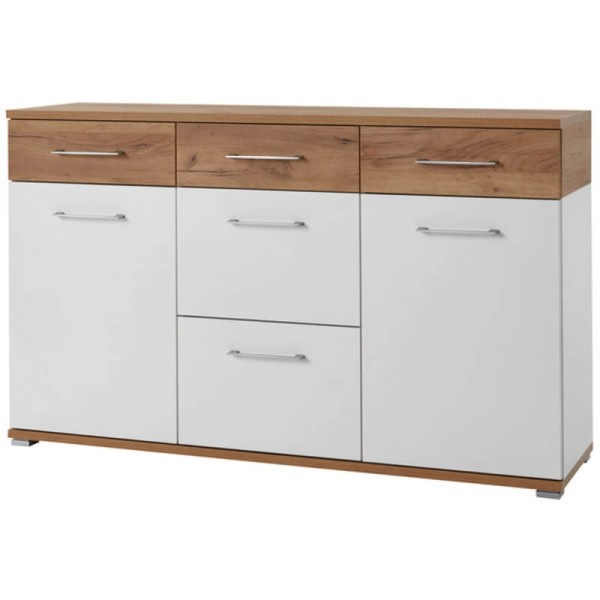 Germania Sideboard Topix 3778