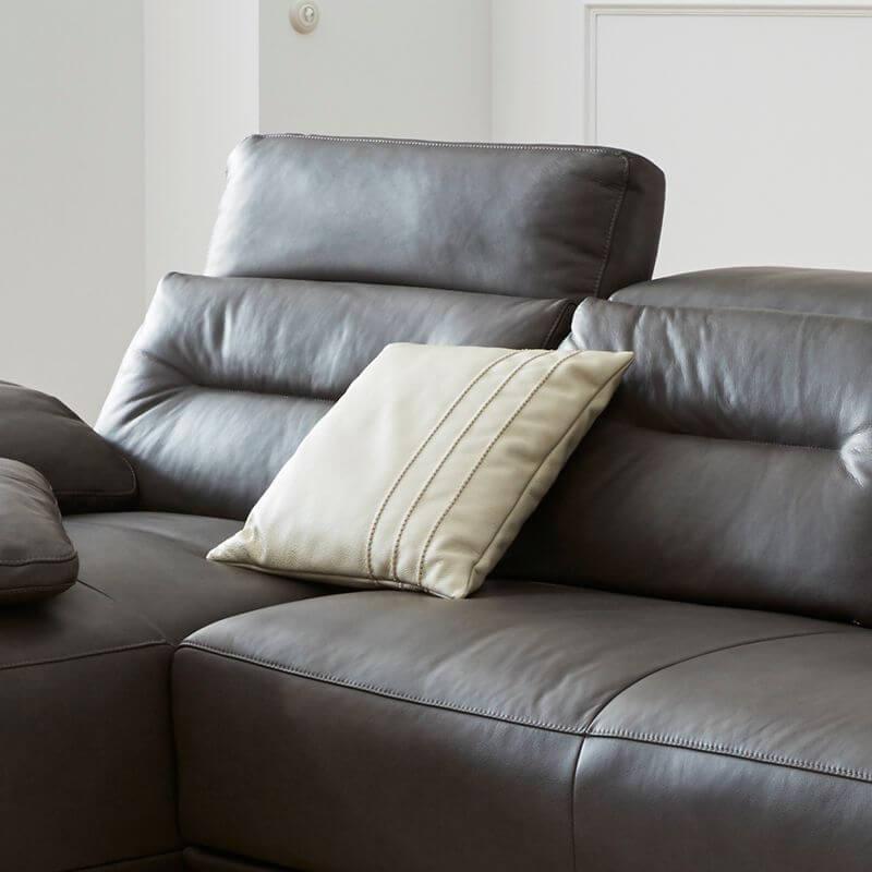 Interliving-Sofa-4000-Eckkombination-graphite_8