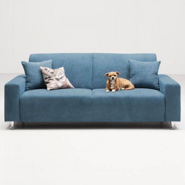 3-Sitzer Sofa Julia