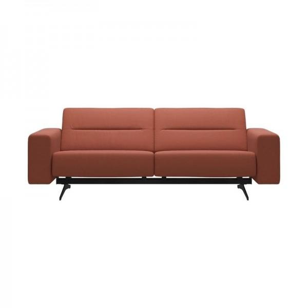 Stressless 2,5-Sitzer Sofa Stella in Leder Paloma