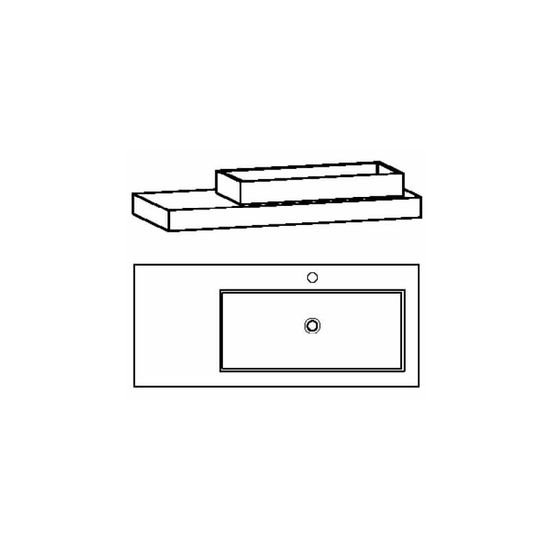 Voglauer-V-Alpin-waschtisch-freitragend-asym-128-rechts