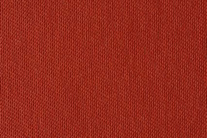 Koetzting-2-rot
