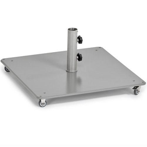 Weishaeupl-Platte-Stahl-Rollen-min