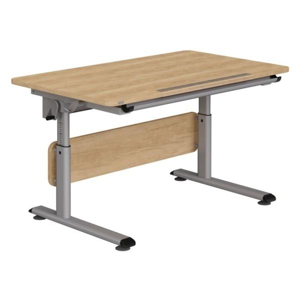 PAIDI Schreibtisch Diego 120