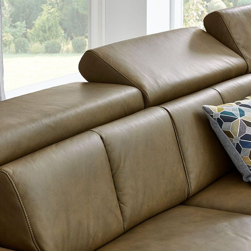 Interliving-Sofa-4002-camouflage_3-min