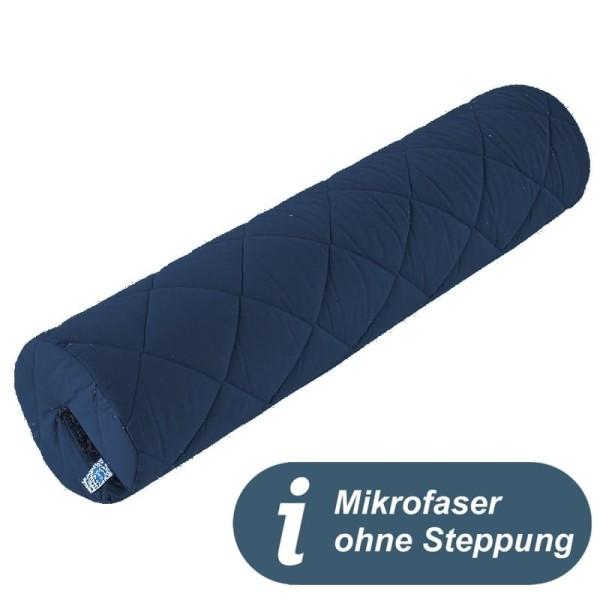 PAIDI Comfortrolle Mikrofaser