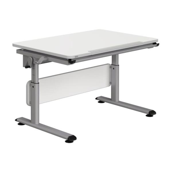 PAIDI Schreibtisch Diego 105