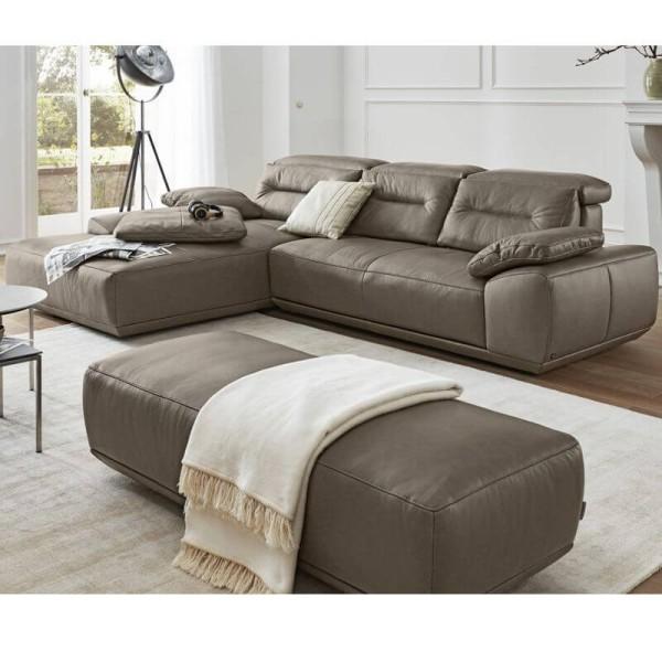 Interliving Sofa 4000 Eckkombination