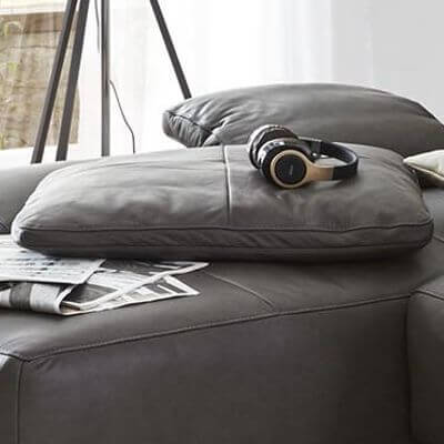 Interliving-Sofa-4000-Rueckenkissen-graphite
