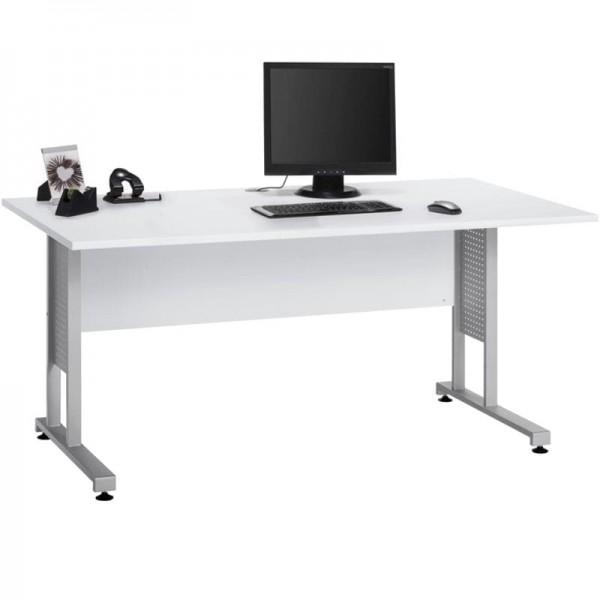 Schreibtisch 160x75x80 cm