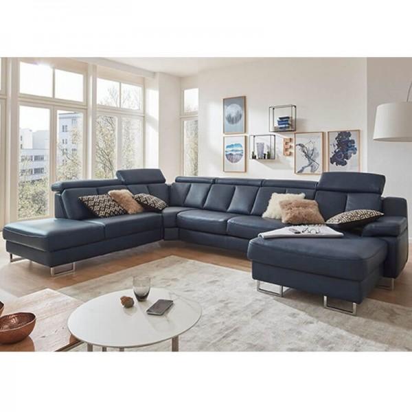 Interliving Sofa 4050 – Wohnlandschaft