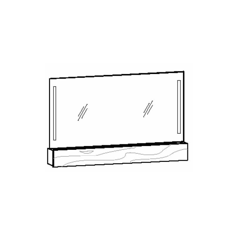 Voglauer-V-Alpin-Spiegel-Klappenfach-Frontleuchte_ASK12F