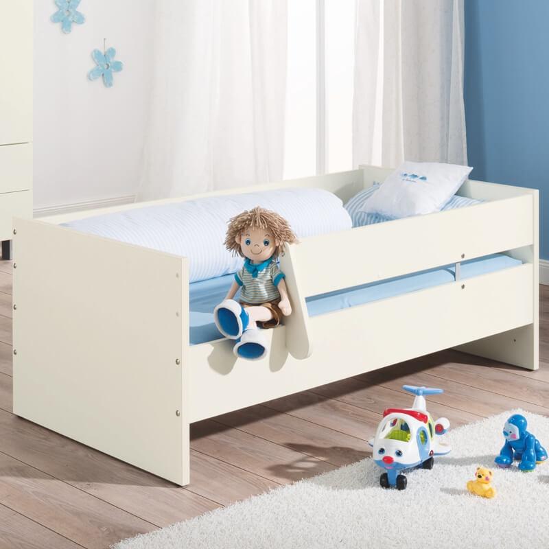paidi sicherheits set biancomo eike leo m bel karmann. Black Bedroom Furniture Sets. Home Design Ideas
