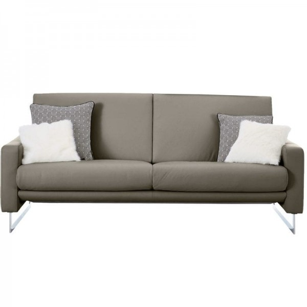 Interliving Sofa 4001 3-Sitzer