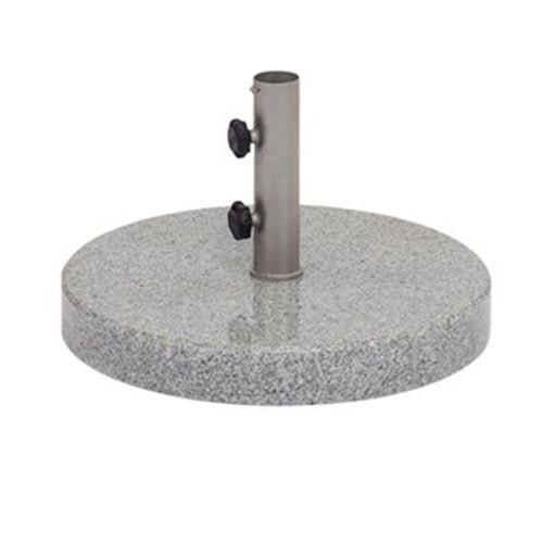 Weishaeupl-Platte-Granit-poliert-rund-35-min