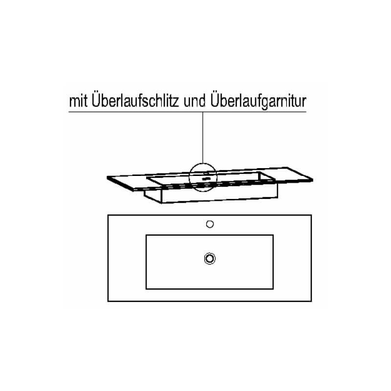 Voglauer-V-Alpin-Bad-Skizze-Moebelwaschtisch-128-unterbau