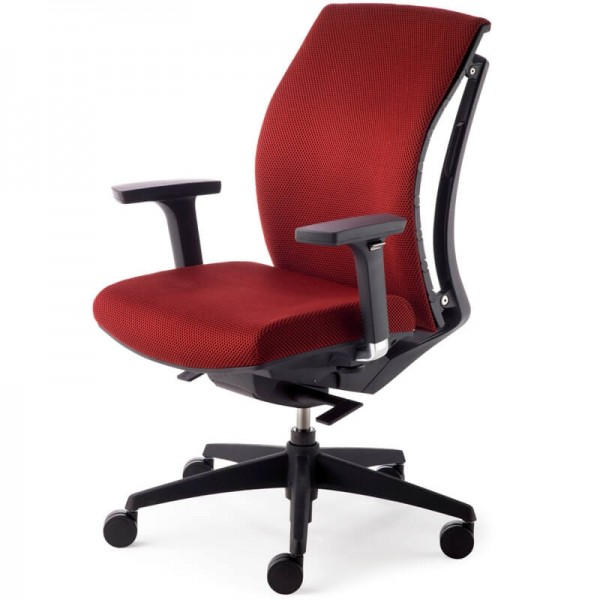 Mayer Drehsessel Arti Chair