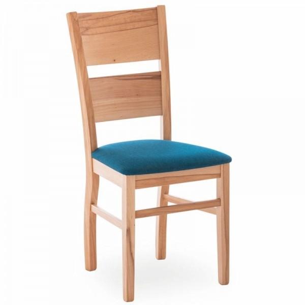 Niehoff Stuhl 2101