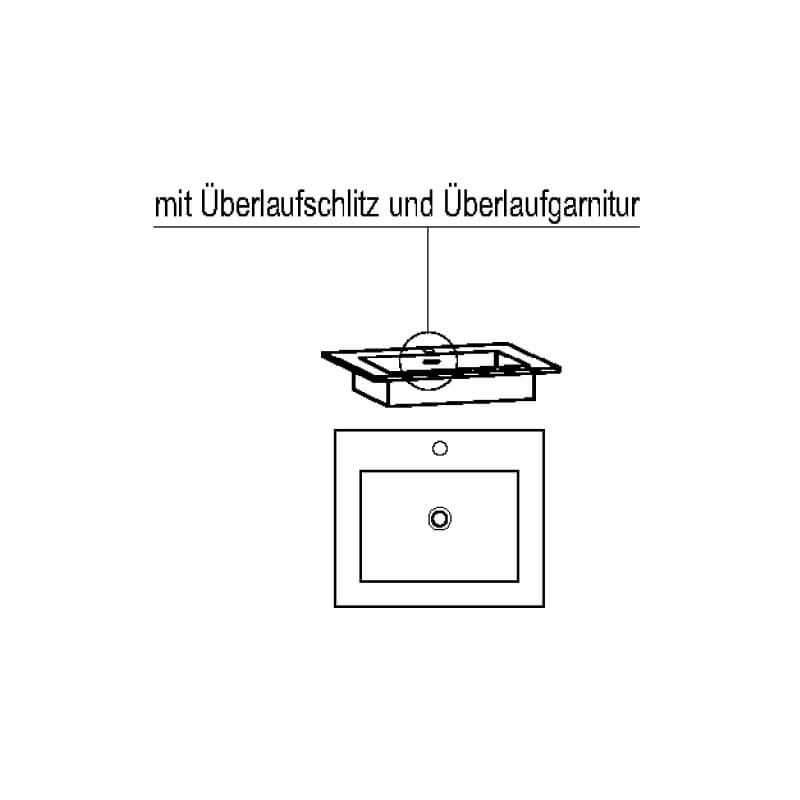 Voglauer-V-Alpin-Bad-Skizze-Moebelwaschtisch-64-unterbau