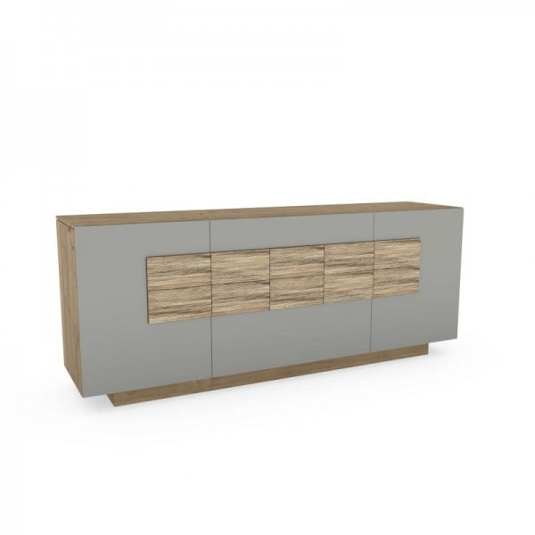 Voglauer Sideboard V-Montana 224 cm, NSH22