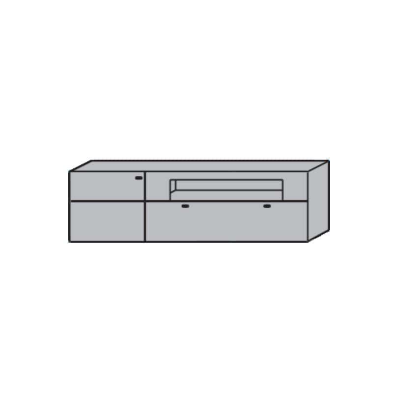 Hartmann-Kvik-Lowboard-3181-Skizze-min