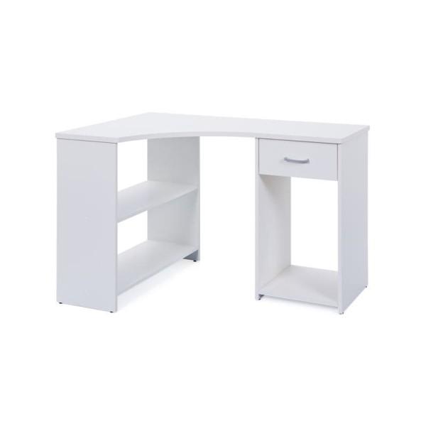 Inter Link Schreibtisch GROSSI
