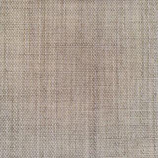 Voglauer-Textil-natur