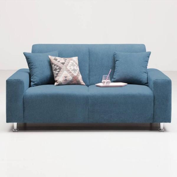 2-Sitzer Sofa Julia