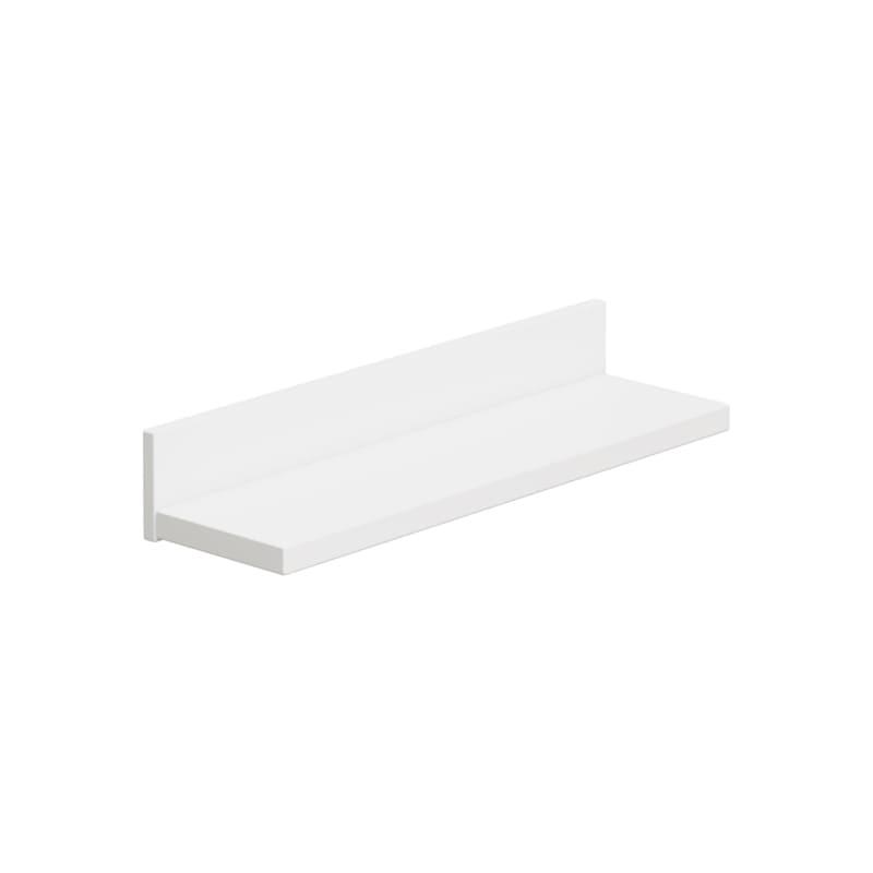paidi wandregal fiona m bel karmann. Black Bedroom Furniture Sets. Home Design Ideas