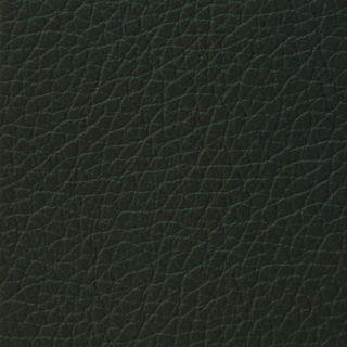 csm_LEDER-army-green-LZ_ceff51ef9c-min