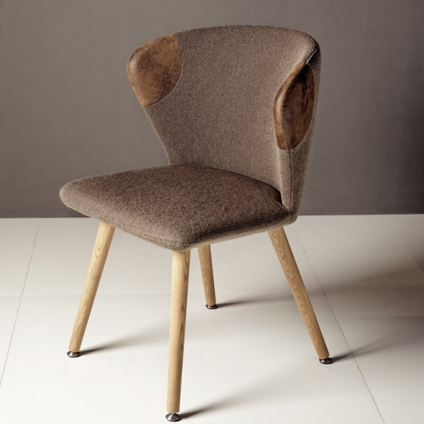 Voglauer Stuhl 22 V-Alpin