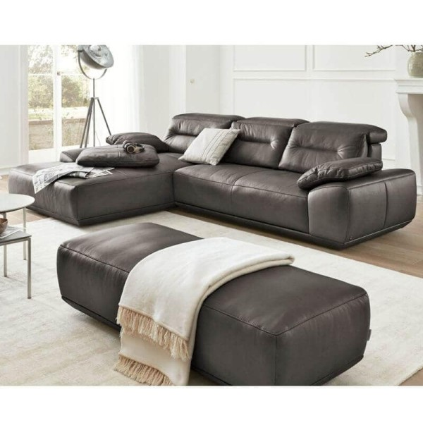 Interliving Sofa 4000 Eckkombination