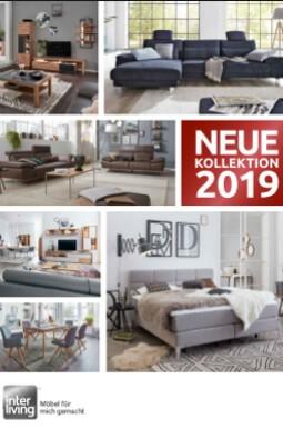 Hinmit Möbel Trendig Und Günstig Möbel Karmann