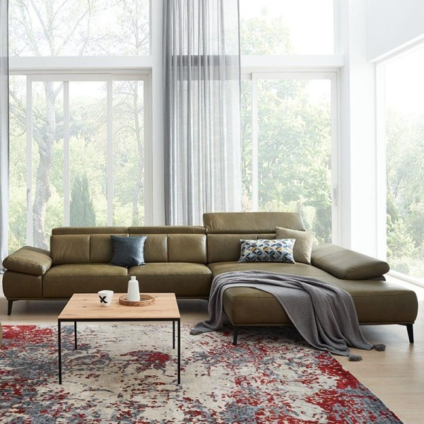 Interliving Sofa 4002 Eckkombination