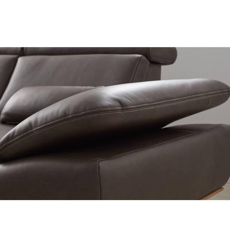 Sofa-4350-Armlehne-klappbar