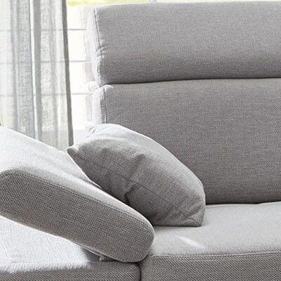 interliving-sofa-4251_10