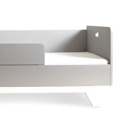 MIMM Sofabrett für Bett 90x200 cm