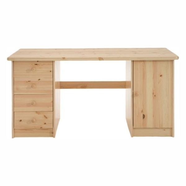 Infanskids Schreibtisch 812