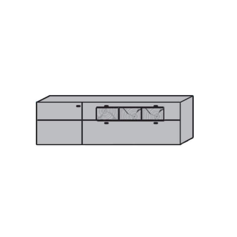 Hartmann-Kvik-Lowboard-3185-Skizze-min