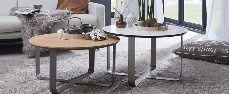 Wohnzimmertische günstig online kaufen  Möbel Karmann