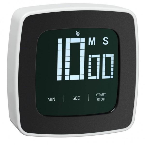 WMF Digitaler Kurzzeitmesser