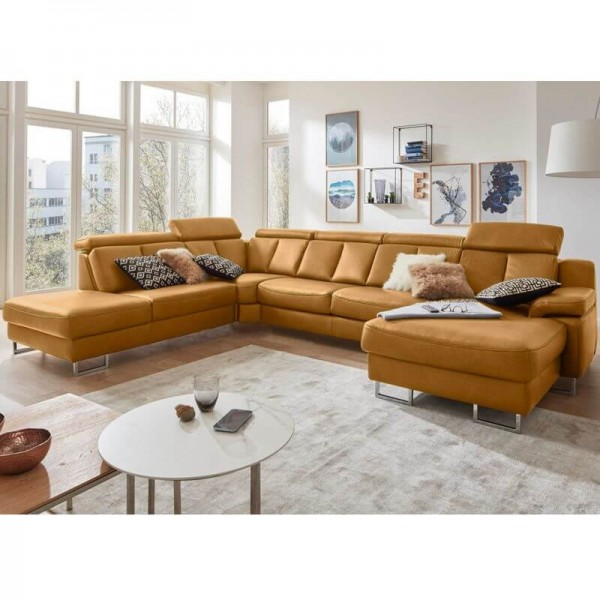 Interliving Sofa 4050 – Wohnlandschaft