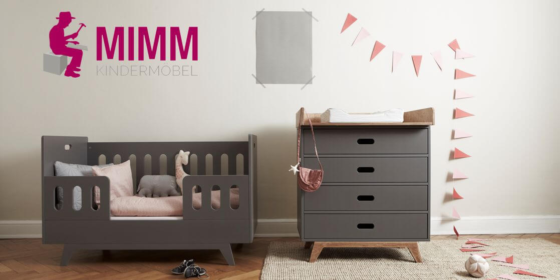 Mimm Kindermöbel Günstig Online Möbel Karmann